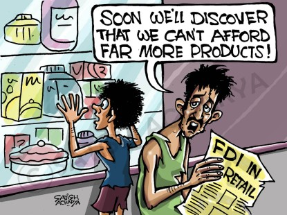 Image result for indian economy cartoons